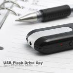 Camera USB Pakistan