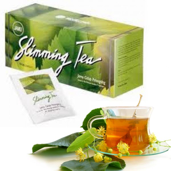 Easy Slimming Tea Pakistan