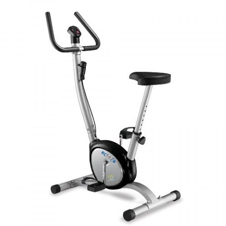 Exercise Bike in Pakistan