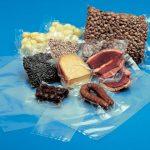 Food Vaccum Bag in Pakistan