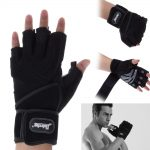Gloves for Body Building