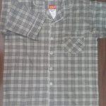 Ladies Shirt Pakistan