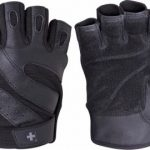Pakistan Body Building Gloves