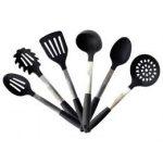 Pakistan Spoon Set