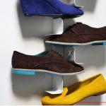 Shoe Racks Pakistan