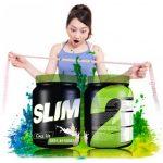 Slim 24 Pro