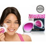 Wave Face Cleaner