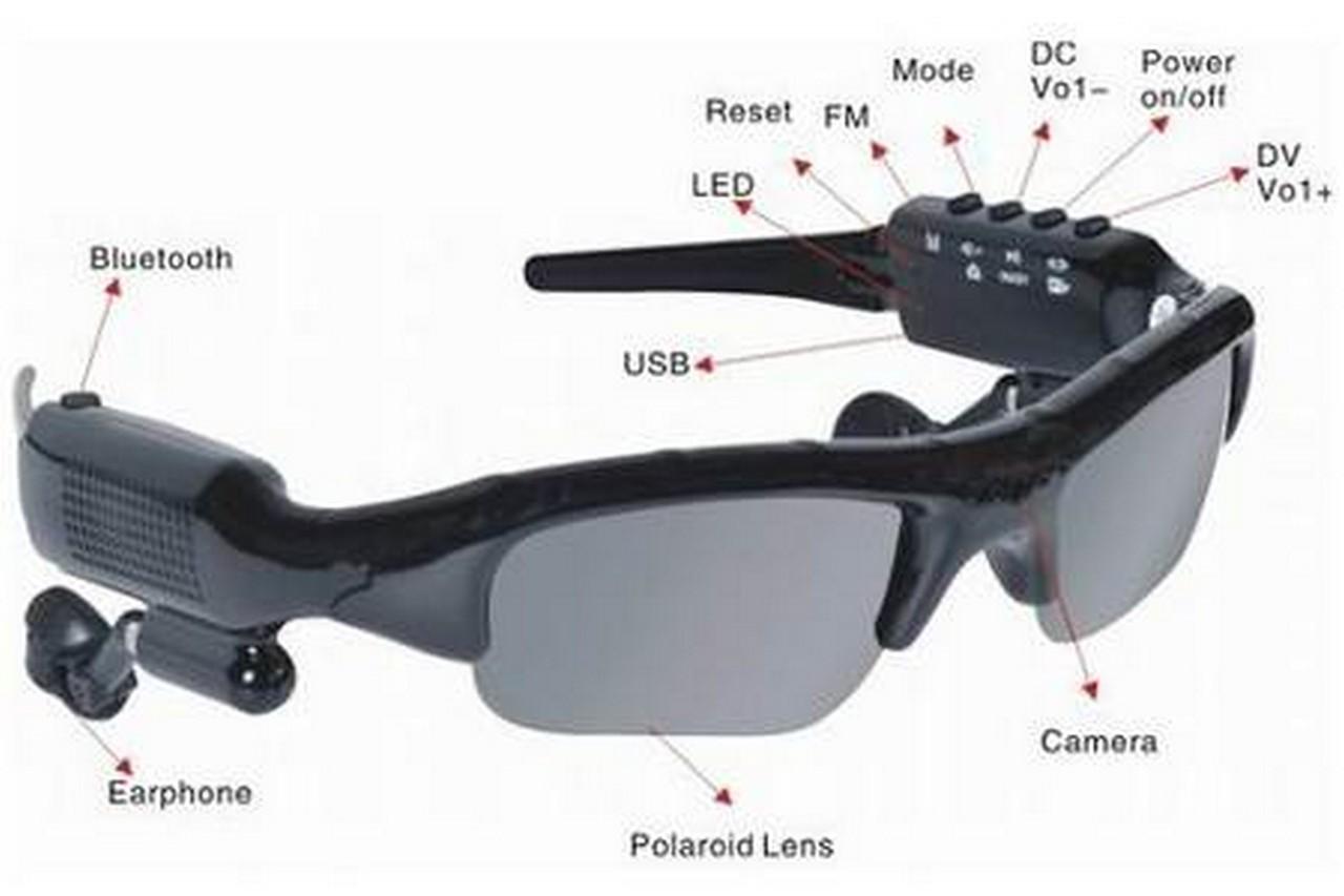Pakistan Sunglasses