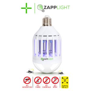 Zapplight INsect Killer